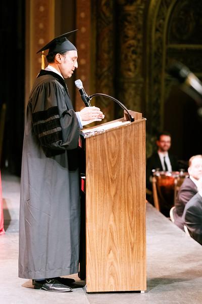 19.6.6 Macaulay Honors Graduation-152.jpg