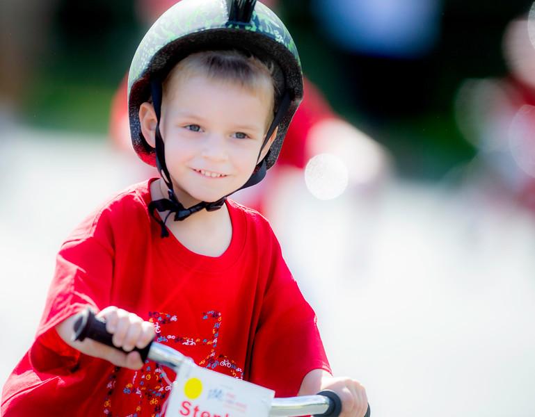 047_PMC_Kids_Ride_Higham_2018.jpg