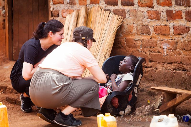Uganda 17 (27 of 359).jpg