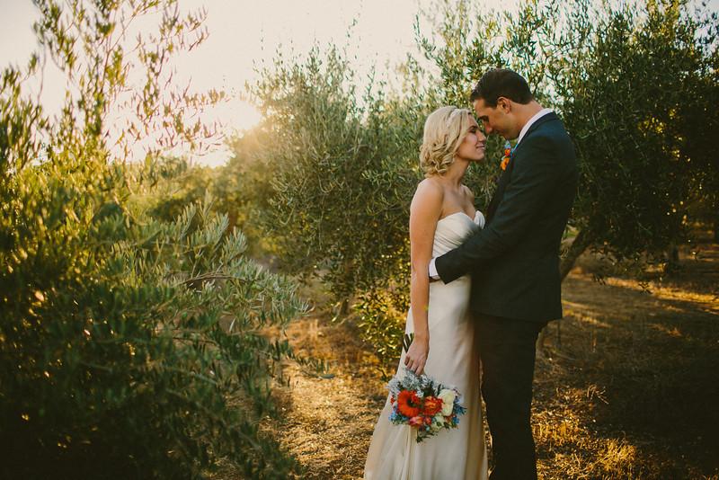 Hannah & Scott-543.jpg