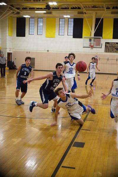 2017-01-14-HT-GOYA-Basketball-Tournament_134.jpg