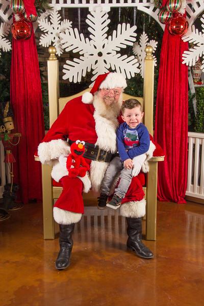 Santa 12-16-17-188.jpg