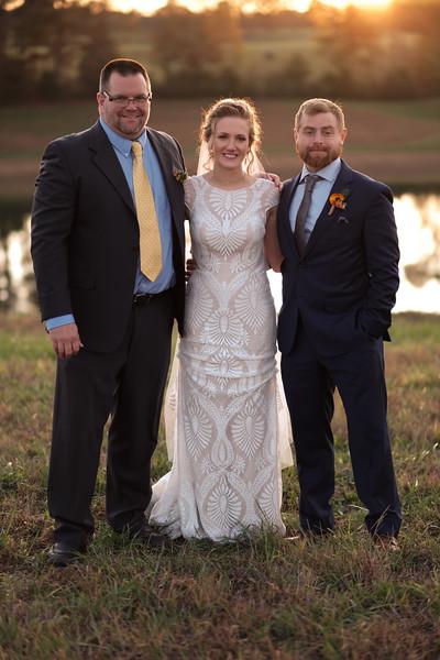Cox Wedding-432.jpg
