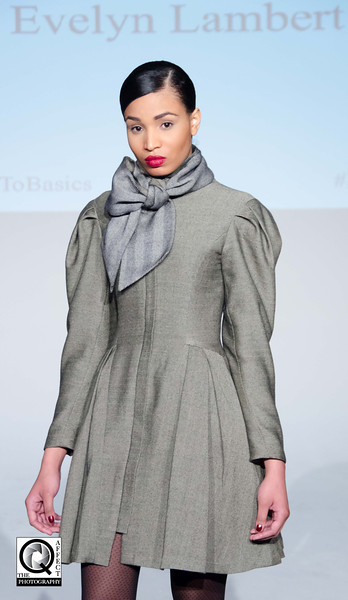 HFR Fall2014_Evelyn Lambert