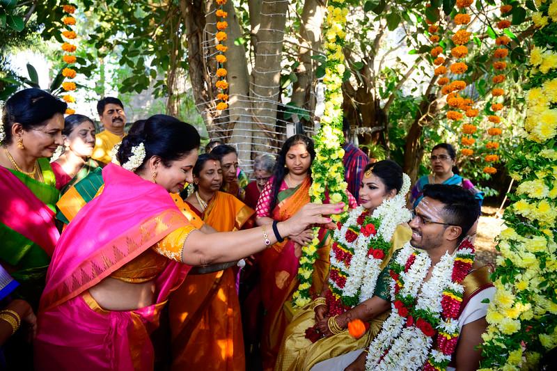 2019-12-Ganesh+Supriya-5531.jpg
