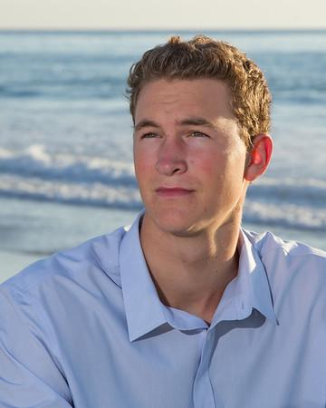 2012-1028 Chase Sr Portrait - Proofs