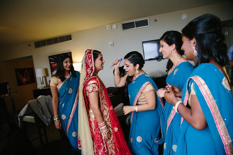 Le Cape Weddings_Preya + Aditya-738.JPG