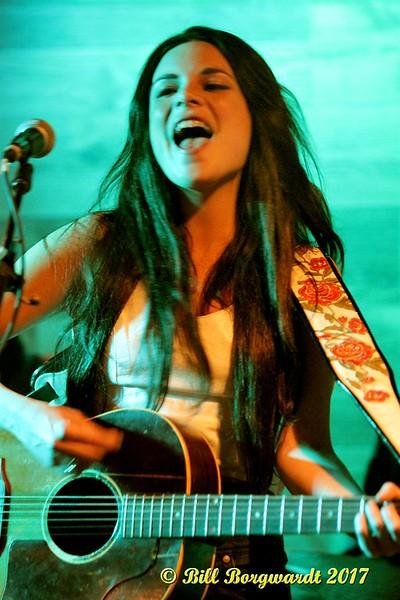 Whitney Rose at The Almanac 137.jpg