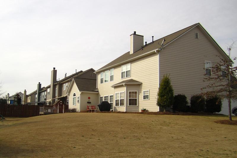Coventry Cumming GA Neighborhood Of Homes 023.JPG