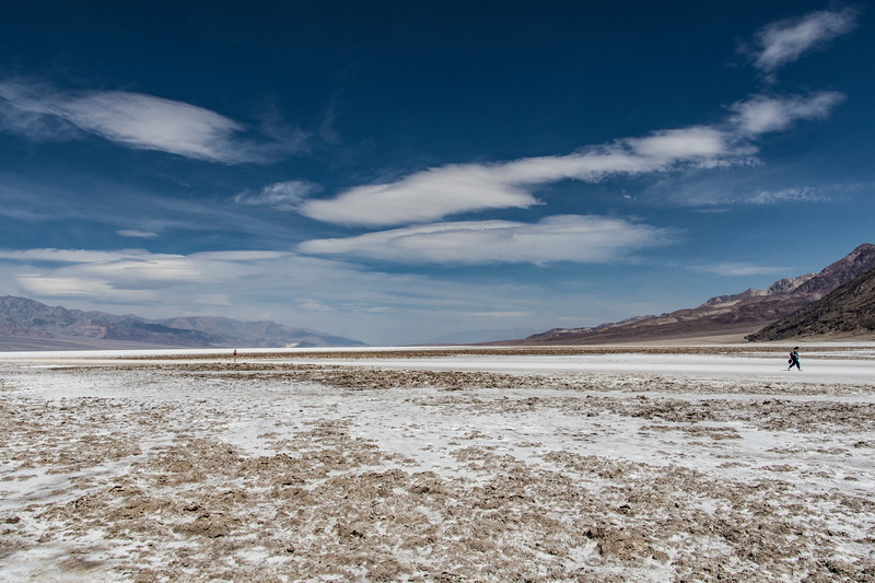 Badwater-Death-Valley-Salt-flat-rjduffps-April2017.jpg