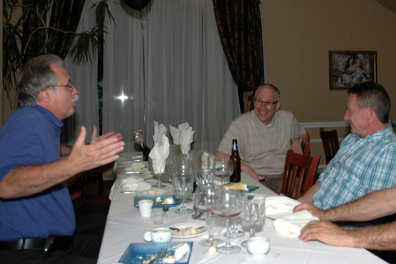 Abe Bill Maria Retirement Party  (76).JPG