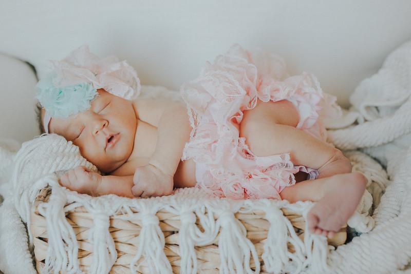 Carter_Newborn-0055.jpg
