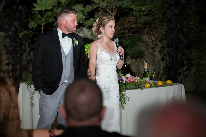 Hofman Wedding-749.jpg
