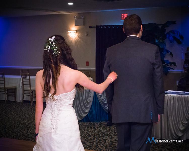Lisa and Brian web WM-3937.jpg