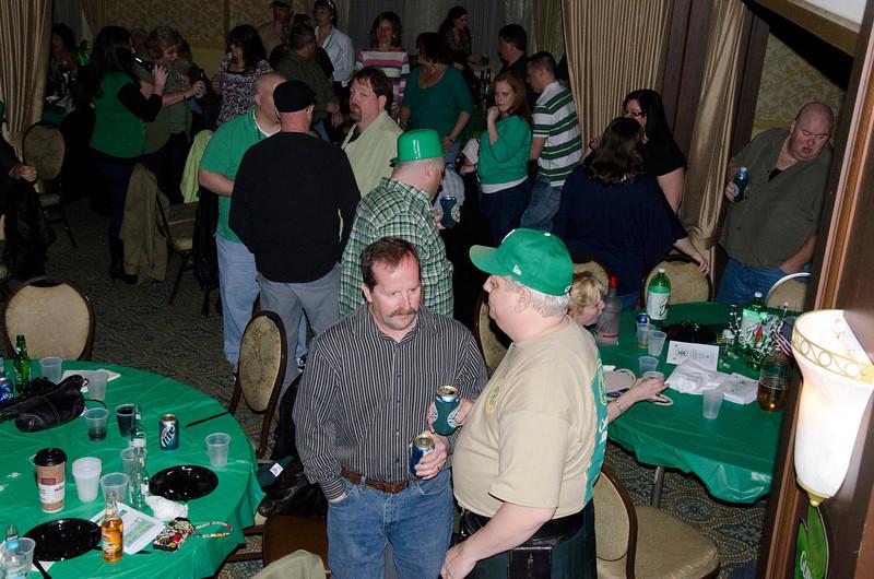2012 Camden County Emerald Society355.jpg