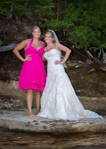 Tim and Sallie Wedding-0431.jpg