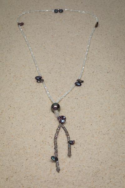Perla Noir