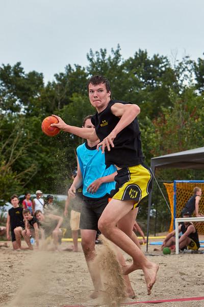 Molecaten NK Beach Handball 2015 dag 2 img 152.jpg
