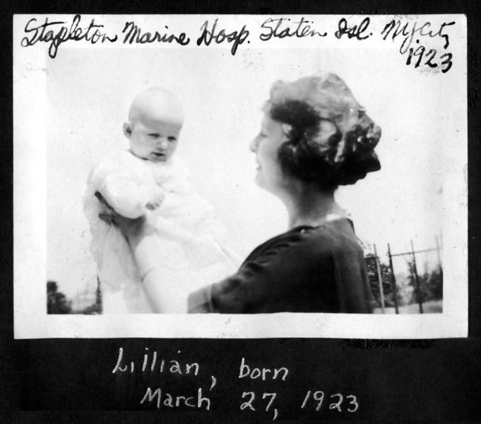 1923 Lillian Anna.jpg