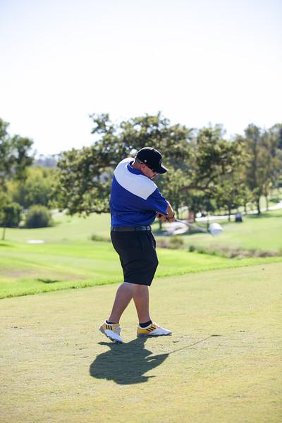2013 Links Golf Tourn -0467.jpg