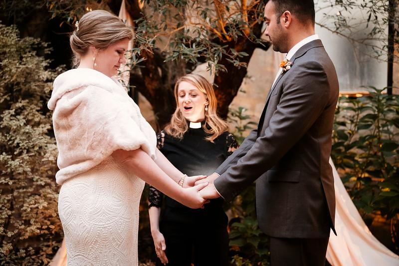 Awardweddings.fr_pre-wedding__Alyssa  and Ben_0746.jpg