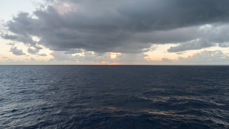 Ocean 27