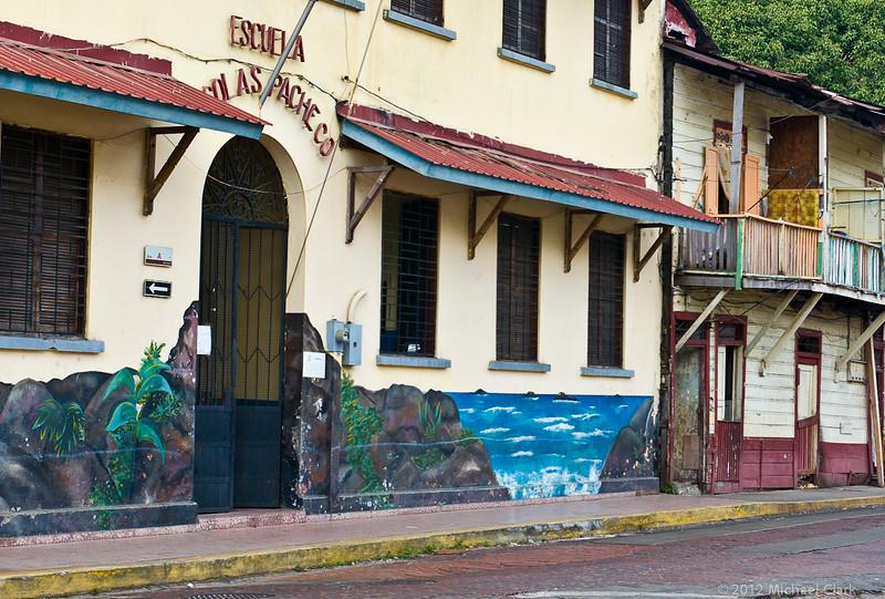 Panama 2012-10.jpg