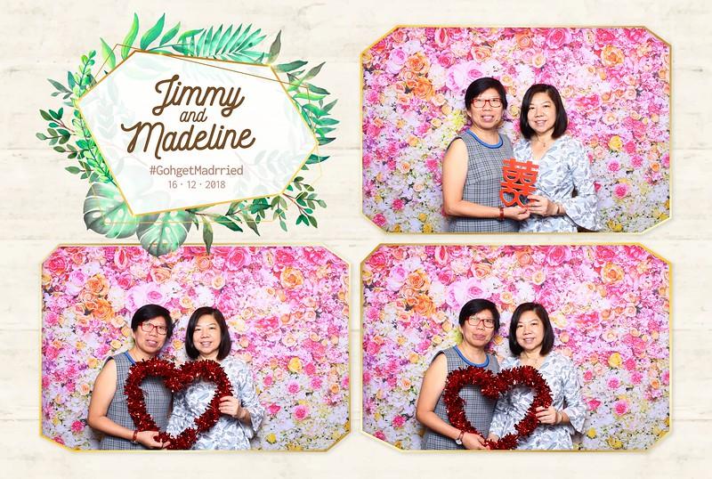 Vivid-with-Love-Wedding-of-Jimmy-&-Madeline-0036.jpg