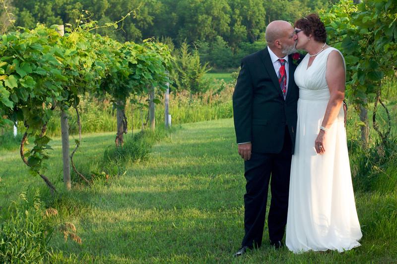 NE Wedding  5680.jpg