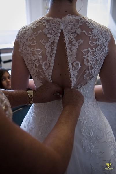 Wedding of Elaine and Jon -027.jpg