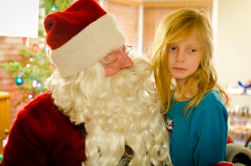 20121222_Christmas_0005.jpg