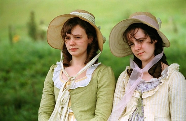 Pride-and-Prejudice-2005-pride-and-prejudice-2005-16538187-600-391.jpg