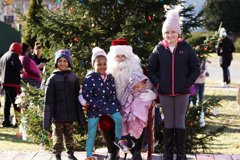Santa In The Park 20190080.JPG