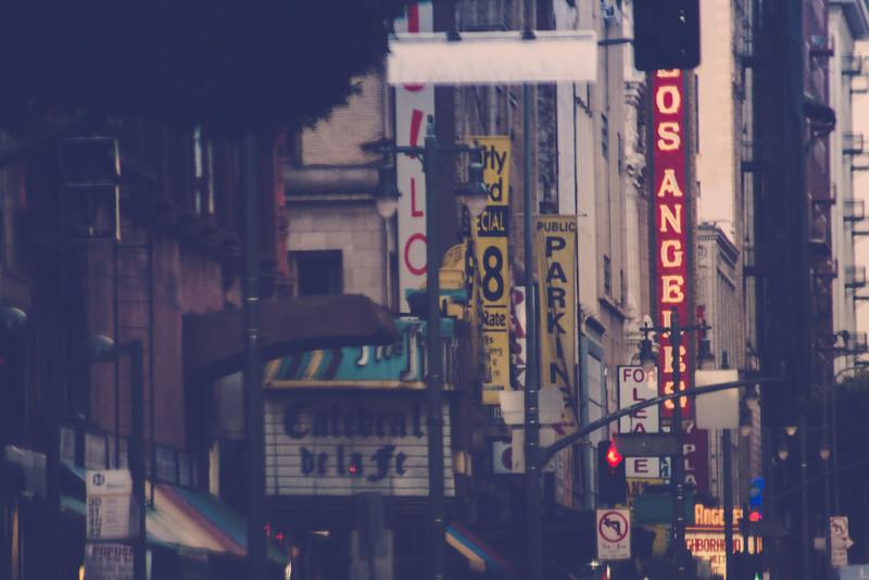 urban-11.jpg