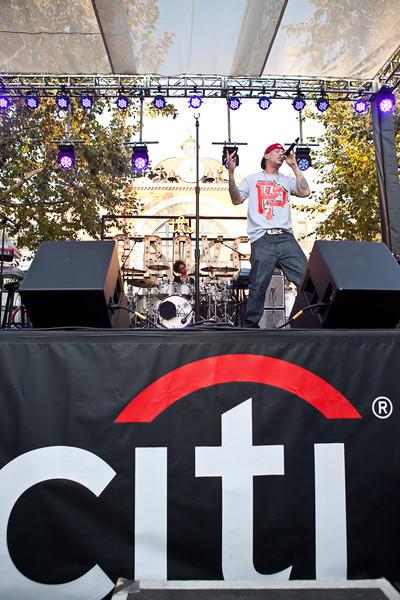 Sean Kingston-14.jpg