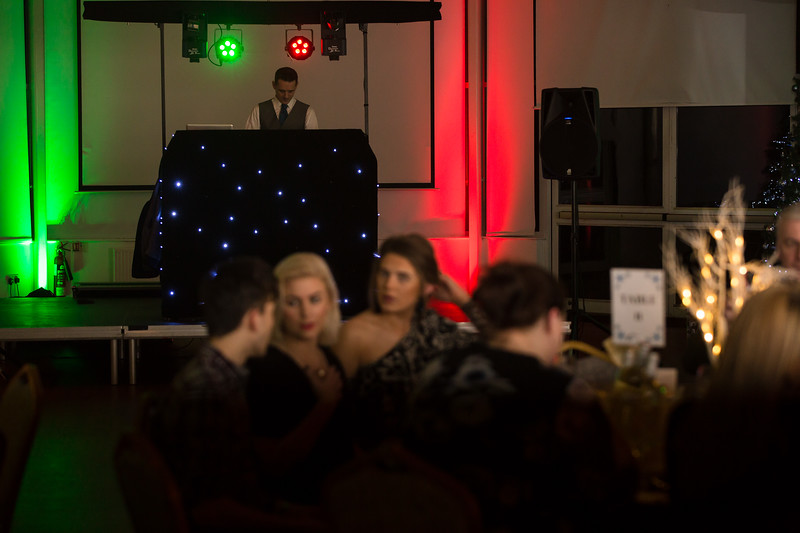 Lloyds_pharmacy_clinical_homecare_christmas_party_manor_of_groves_hotel_xmas_bensavellphotography (88 of 349).jpg