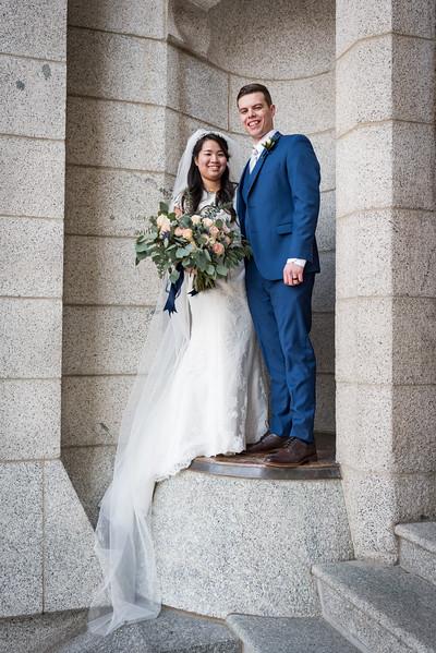 wlc zane & 2192017becky wedding.jpg