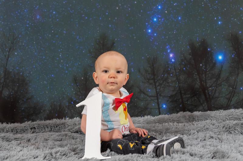 20200215-Orion1stBirthday-OrionBackGround-1.jpg