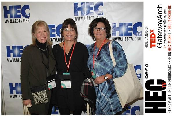 HECTV 2017
