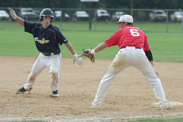 Carpenter Cup_SOL/PhilaCath