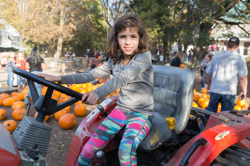 20171022_Apple Picking and other Fun_0128.jpg