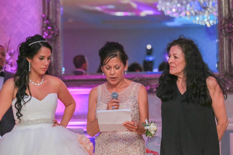 78_speeches_ReadyToGoPRODUCTIONS.com_New York_New Jersey_Wedding_Photographer_J+P (1071).jpg
