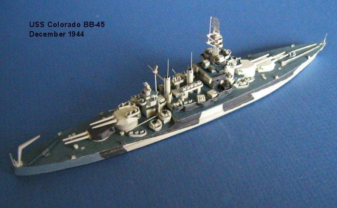 USS Colorado-2.jpg
