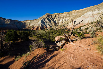 Kodachrome Basin, Cannonville, Utah