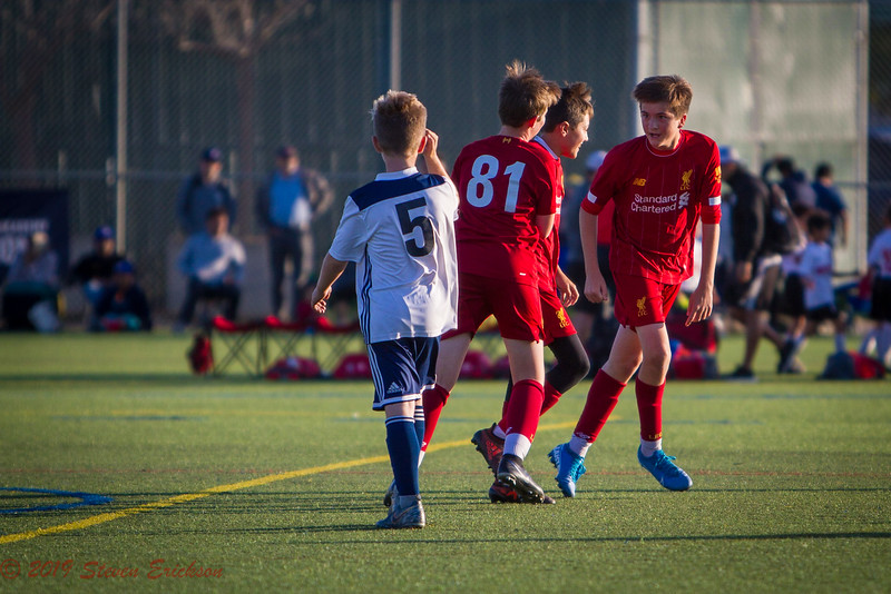 MVLS Tournament Oct 2019-4164.jpg