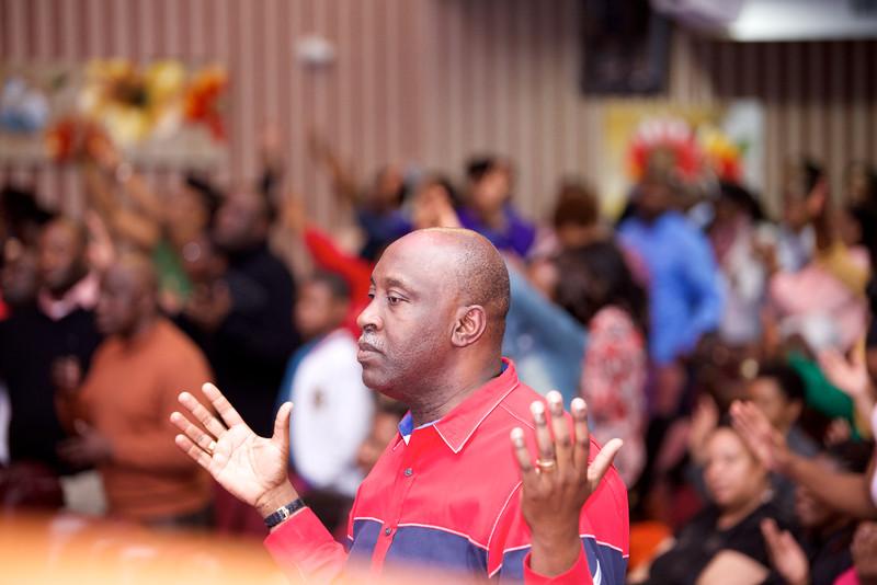Prayer Praise Worship 247.jpg