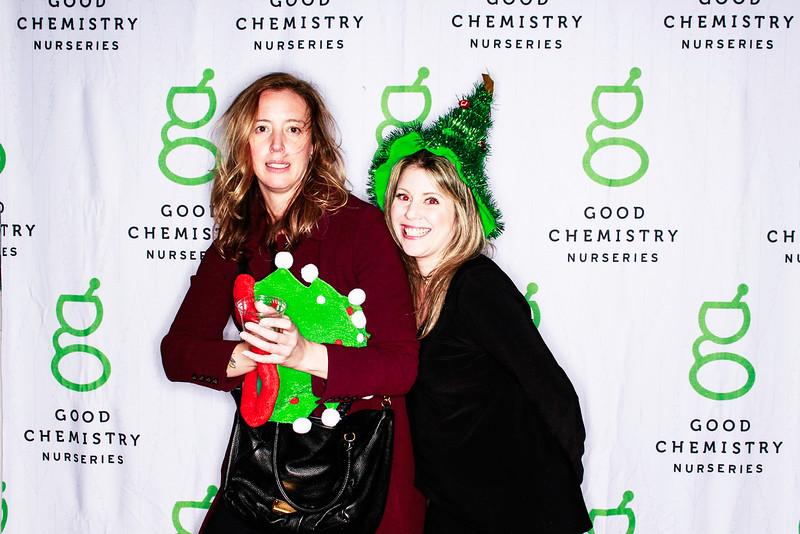 Good Chemistry Holiday Party 2019-Denver Photo Booth Rental-SocialLightPhoto.com-383.jpg