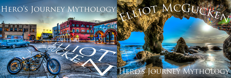 banner herosjourneymythology.jpg