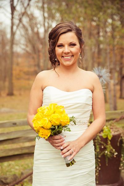 Stacy_Chris_Wedding-104.jpg