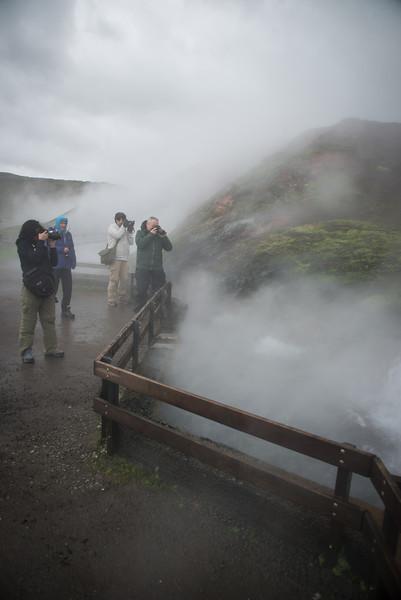 Iceland+2013+Day+4-035-2764298424-O.jpg